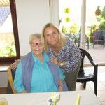 Veranstaltung im Haus am Moor - Seniorenpension in Geesthacht